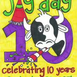 jag-day-artwork-2014